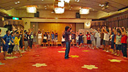 「福島の子ども紀望プロジェクト」
