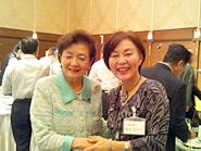 関西広域連合議会和歌山県で開催