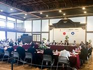 「クールジャパン推進会議」開催