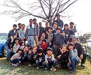 貴志川イチゴ狩り