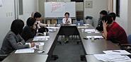 まり子の政治スクール