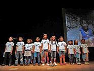 和歌山市子ども会連絡協議会60周年記念大会